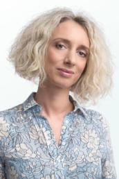Serena Venier