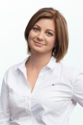 Várai Varga Rita